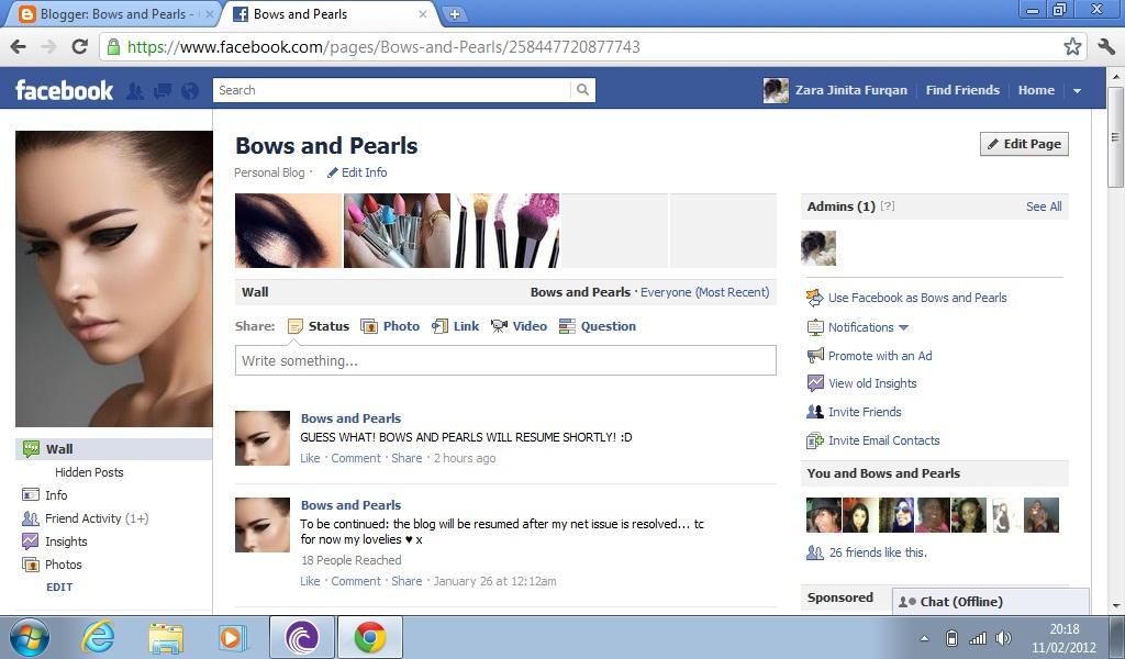 Topito  Home  Facebook