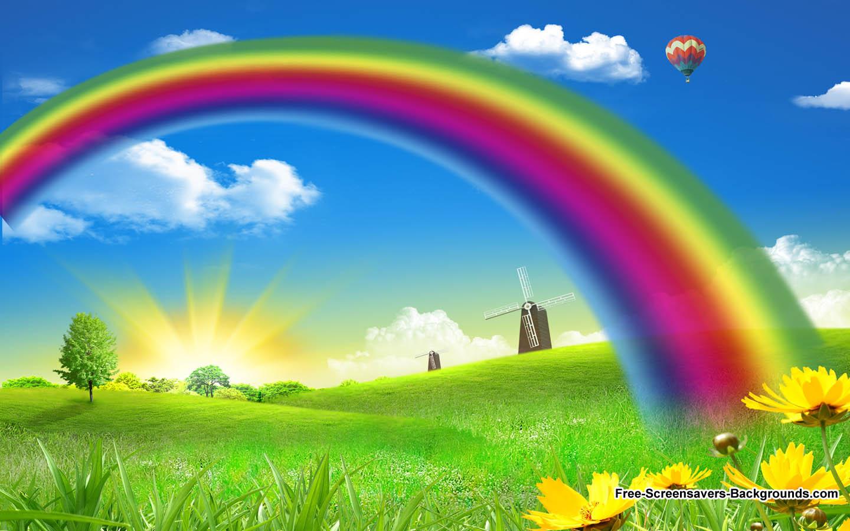 http://2.bp.blogspot.com/-CqFlAOf9L0g/UFrVx1KjfaI/AAAAAAAAAXA/cSmFsxYkIkM/s1600/rainbow-field.jpg