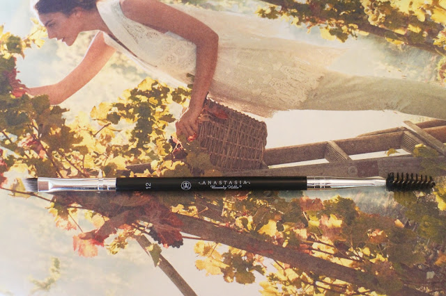 anastasia brow brush 12