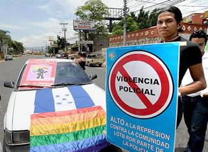 gay_homosexuales_transexuales_honduras_h