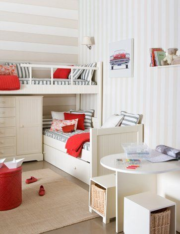 Art Corner Inspiration For Your Kids furthermore Interior Doors Design also Watch furthermore 53480314299421925 further Bachelor Design Creating A Great Bachelor Bedroom. on design ideas for boys bedrooms
