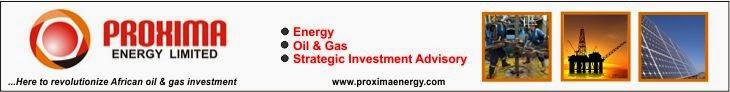 Proxima Energy Limited