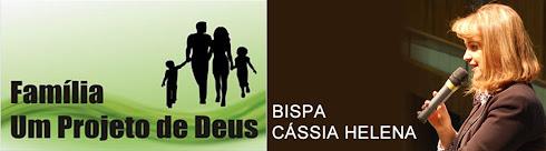Programa: Família Um projeto de Deus - Fonte FM 103,7