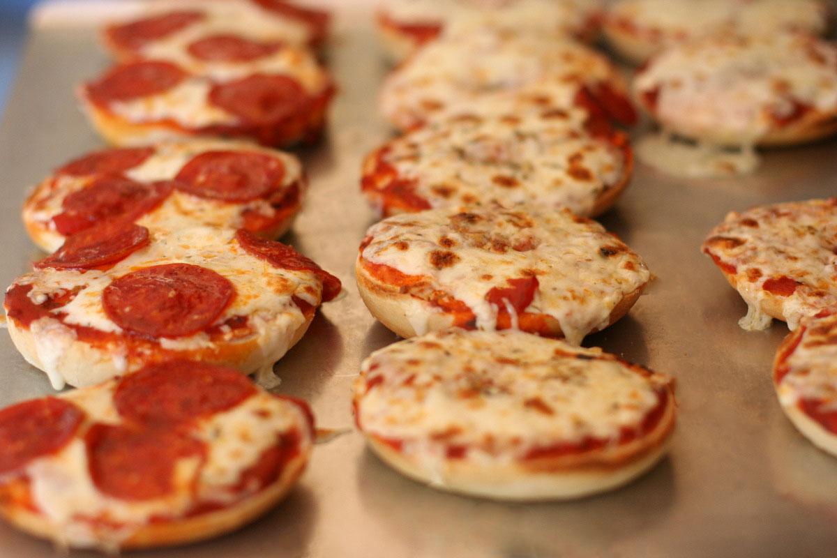 Pizza-Bagels.jpg