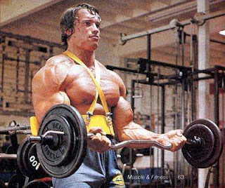Arnold Schwarzenegger Photos-Pictures-Wallpapers-Images