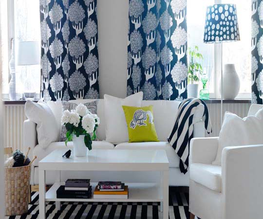 2013 ikea living room interior design and decor home decorating