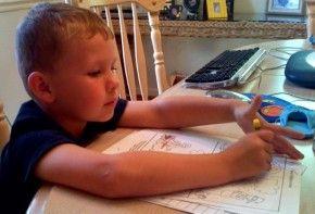 make-homework