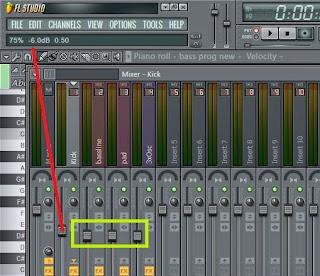 Trik mastering lagu dj ini mesti di coba