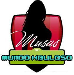 Musas do MK