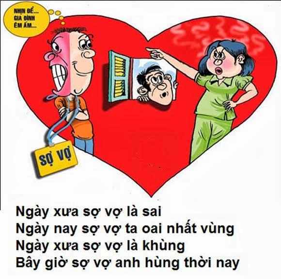 Tổng hợp những bài thơ chế vui về Valentine