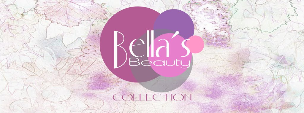 Loja BELLA´S BEAUTY COLLECTION