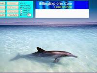 Cara main gratis diwarnet tanpa billing (billing explorer)