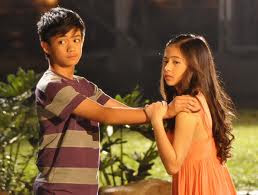 The Magic of Francis-Ella (FrancElla) in Dahil Sa Pag-ibig