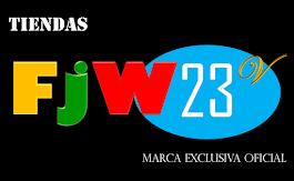 FJWV23V - LA MARCA EXCUSIVA