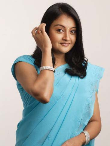 mallu actress geetha vijayan hot