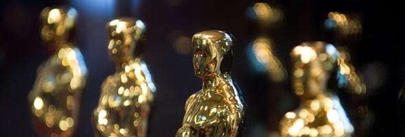 Oscar 2013 lista
