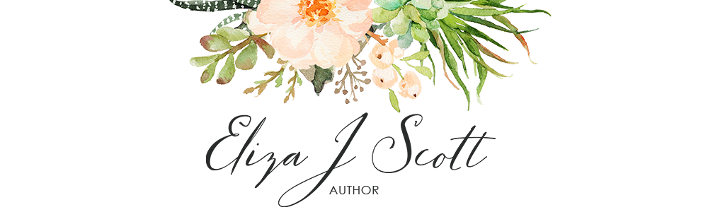 Eliza J Scott