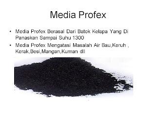 Media Profex