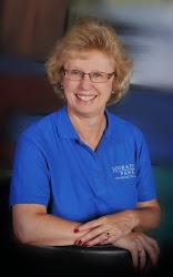 Dr. Sheila Ruhland