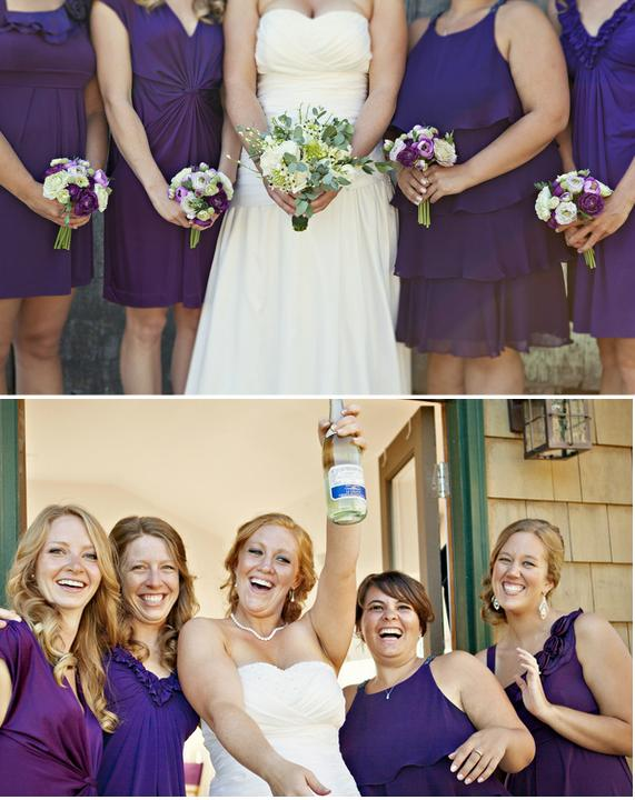charleston weddings, charleston wedding blogs, hilton head weddings, hilton head wedding blogs, lowcountry weddings, myrtle beach weddings, myrtle beach wedding blogs, Courtney bowlden photography