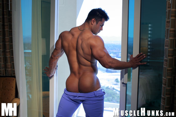 Famosos Desnudos Video Culo De Raul Araiza Filmvz Portal