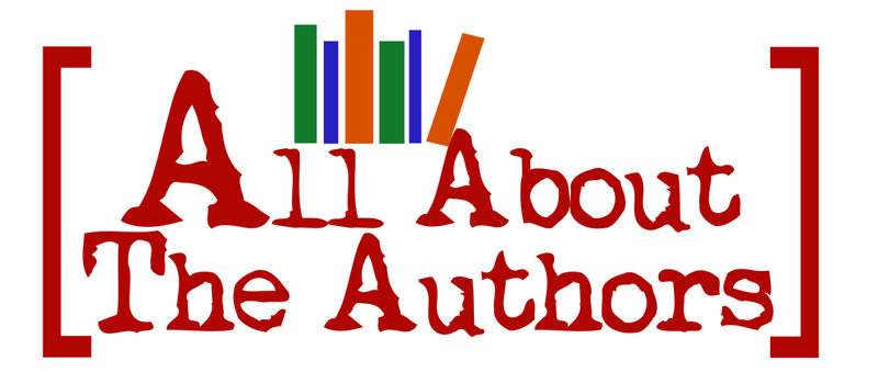 All About the Authors