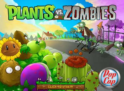 gioco-zombie