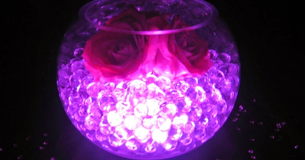 Fish Bowl Decoration Tables Weddings Luxury wedding fish bowl decorations ideas with flowers 32 & Decorative Bowls: fish bowl decoration tables weddings ...