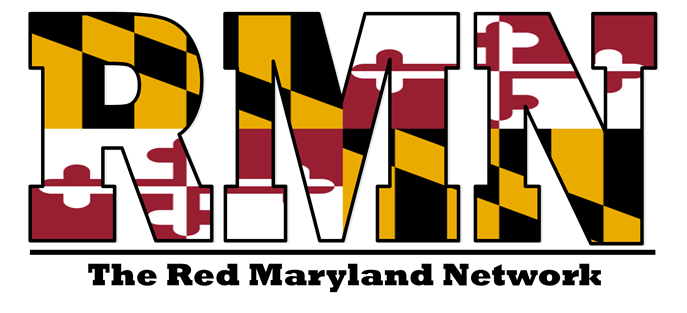 Red Maryland