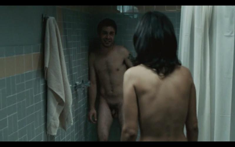 eviltwin s male film amp tv screencaps el b falo de la noche aka the