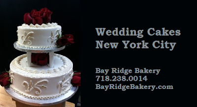 Cake NYC