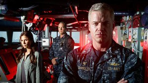 The Last Ship, The Last Ship Season 2, Drama, Action, Adventure, Thriller, Watch Series, Full, Episode, HD, Blogger, Blogspot, Free Register, TV Series, Read Description