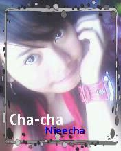 nieecha Angel