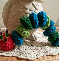 http://www.ravelry.com/patterns/library/the-very-hungry-caterpillar-2