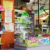 Como inaugurar su tienda o empresa para iniciar un buen negocio