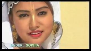 Nangse - Manipuri Music Video