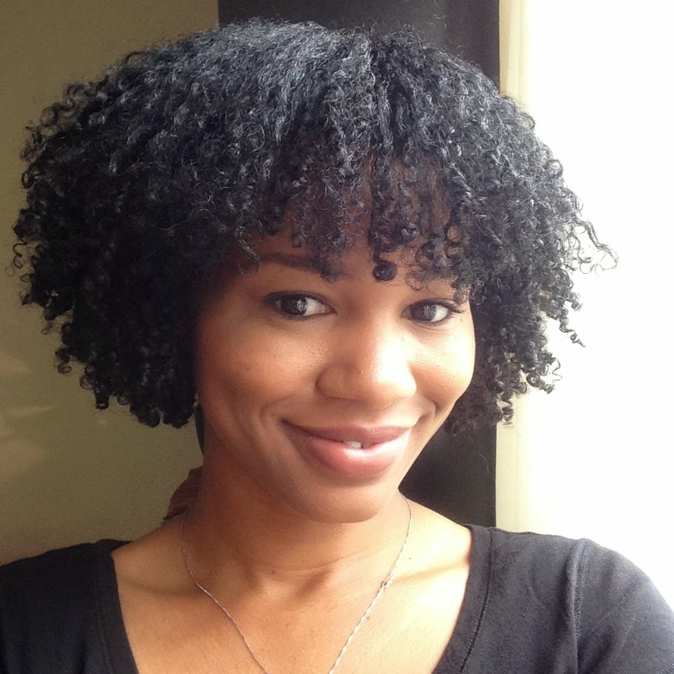 www.curlyincolorado.com how to use a blowdryer diffuser on wash and go