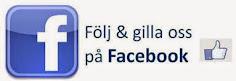 Besök oss på facebook