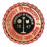 uniraj.ac.in Rajasthan University Time Table 2013