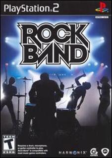 Rock Band – PS2 ROCKBAND%2B%2528Custom%2529