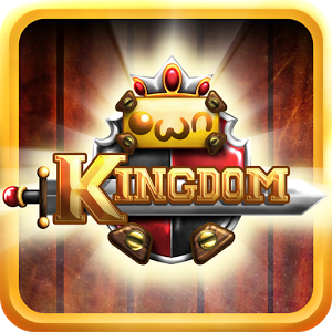 Game Own Kingdom MOD APK+DATA New Version