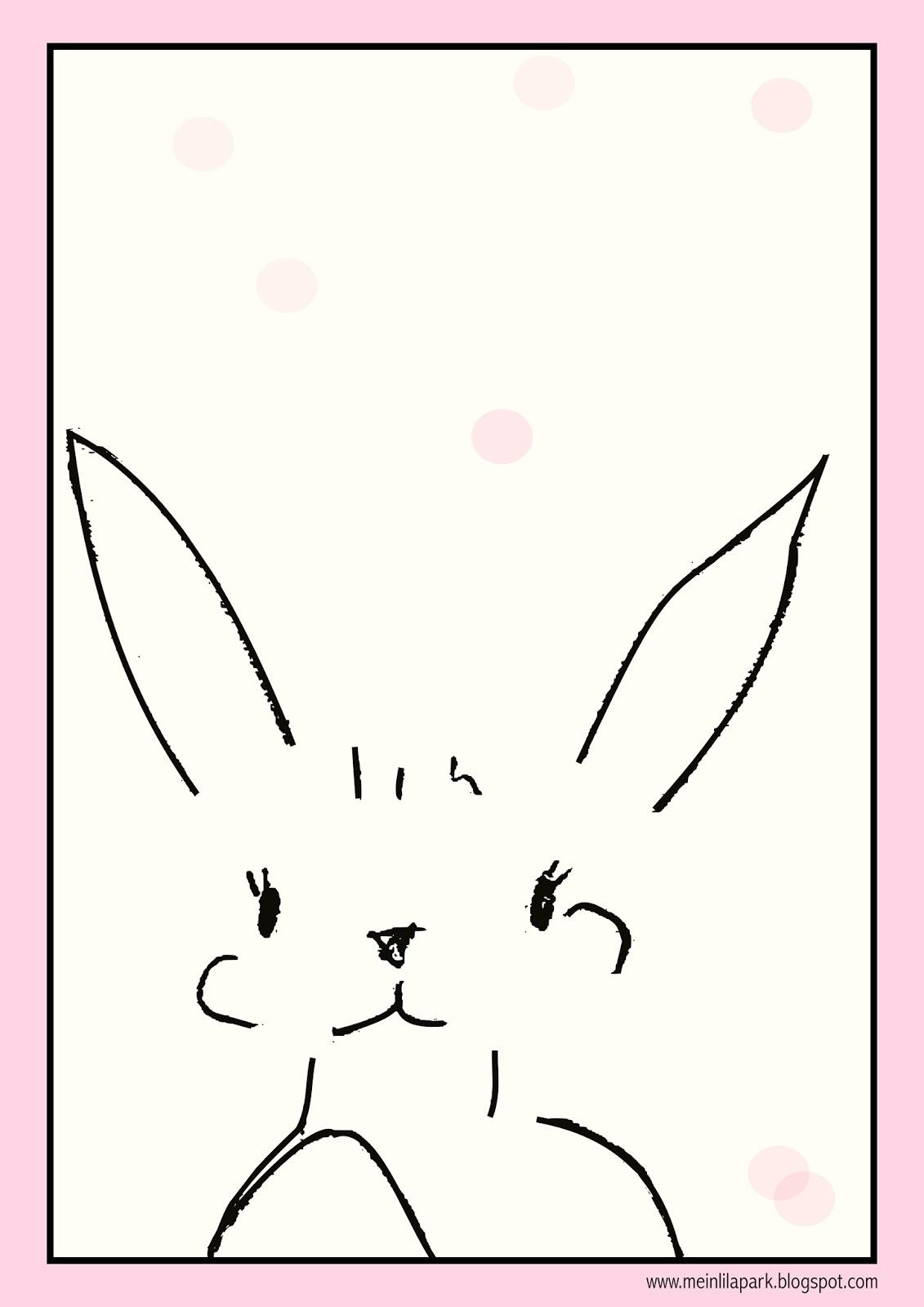 http://2.bp.blogspot.com/-Cqika4y8ixM/U0_Mcmw_nlI/AAAAAAAAdgo/fxjjZ2FVSd0/s1600/bunny_pinkframed.jpg