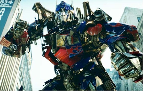 Optimus Prime Transformers 3  Wallpaper optimus-prime-transformers Optimus Prime Wallpaper pics,movie optimus prime movie, character, movie, sci-fi, Hollywood, wallpaper optimus prime, movie face,optimus prime movie truck