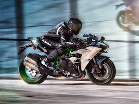 Kawasaki Ninja H2 Terbaru_4