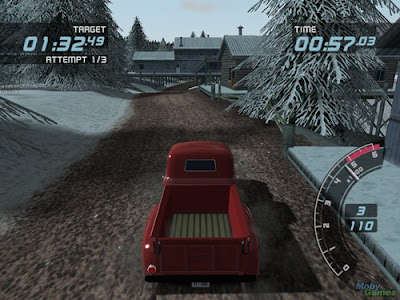 ford racing 3  full version pc
