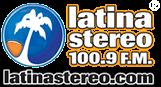 Emisora de radio de Colombia
