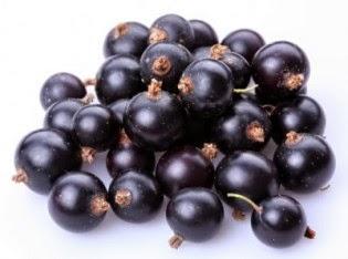 acai berry untuk mengobati diabetes