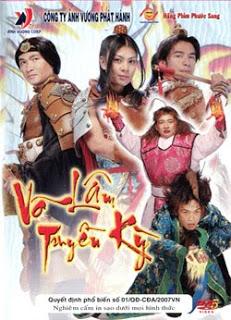 xem-phim-vo-lam-truyen-ky-viet-nam