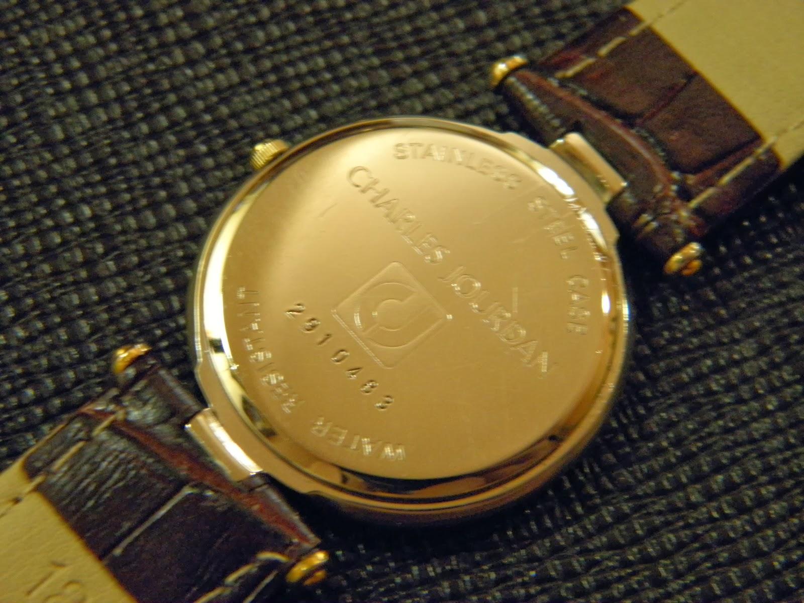 Kiosku Januari 2014 Rolex Gmt Kombinasi Swiss Mesin 2838 2 Movement Quartz Eta Dia 33 Mm W C Dial Putih Seperti Keramik Dengan Index Romawi Hitam Date Diangka 6 Perpaduan Hands Saja