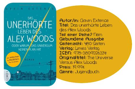 http://www.amazon.de/unerh%C3%B6rte-Leben-Woods-Universum-keinen/dp/3809026336/ref=sr_1_1?ie=UTF8&qid=1395238957&sr=8-1&keywords=das+unerh%C3%B6rte+leben+des+alex+woods